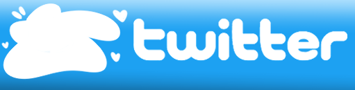 Go to TWITTER (Not Recommended)