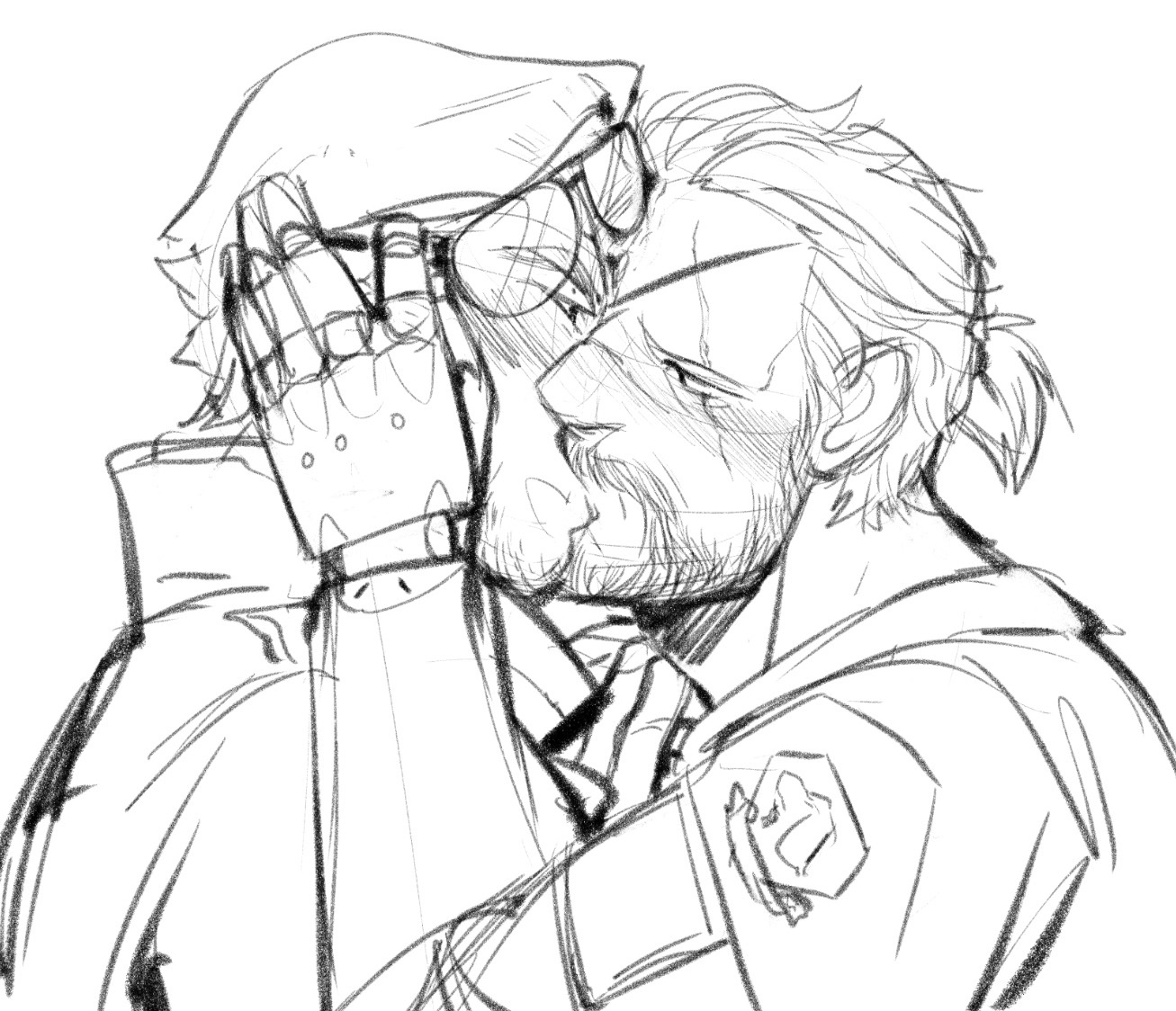 Searching For Kazuhira Miller Kazuhira miller , also known as kaz and mcdonnell benedict miller , is a supporting character from the metal gear series. searching for kazuhira miller