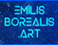 EmilisBorealis.art