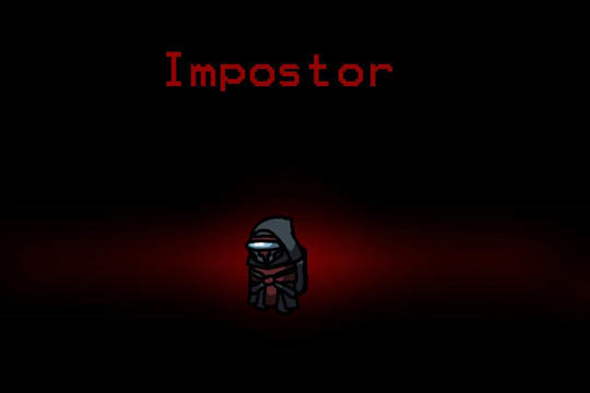 Unspeakablehorror