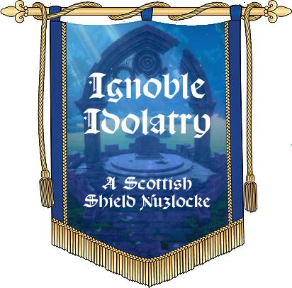 685fc079f701_Ignoble_Idolatry_banner.png