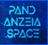 Pandanzeia.space
